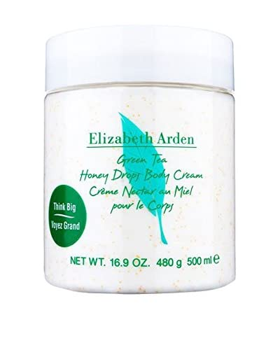 Elizabeth Arden Crema Corporal Green Tea Honey Drops 500 ml