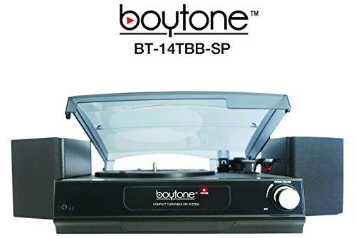 Boytone BT-14