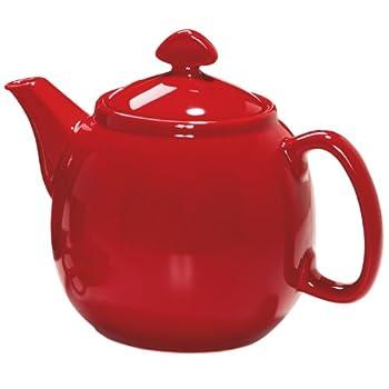 Small Chantal Classic Teapot