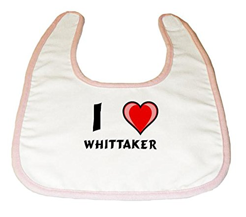 baby-bib-with-i-love-whittaker-first-name-surname-nickname