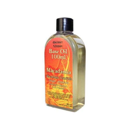 basisole-macademiaol-fur-aromatherapie