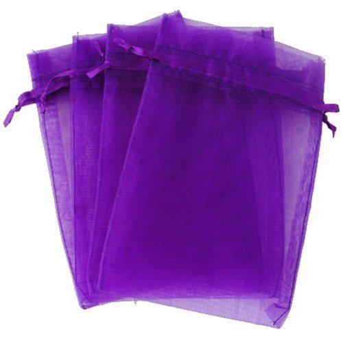 Purple 4x6