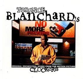 clockers-original-motion-picture-instrumental-score