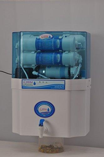 Lynna-Mega-Crystal-12-Litre-Storage-Water-Purifier