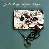 Popular Songs / Yo La Tengo