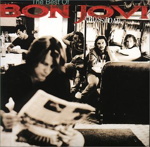 Bon Jovi-Cross Road (International Version)-CD-FLAC-1994-FADA Download