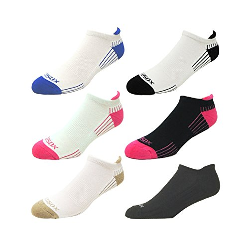 Ecosox-Viscose-From-Bamboo-Womens-Running-Sport-Tab-Socks