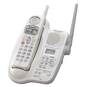 Panasonic phones panasonic phones 24 ghz pictures of panasonic phones 24 ghz general electric 58 ghz cordless phone manual fandeluxe Images