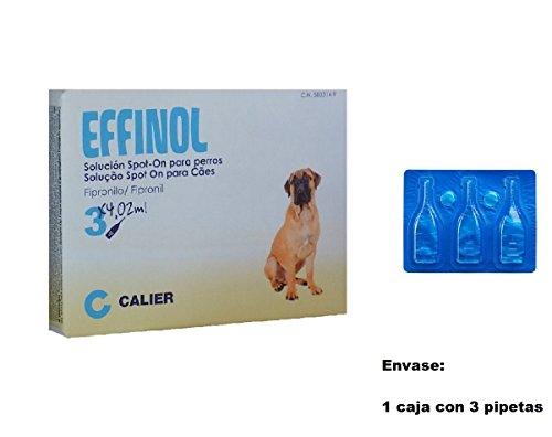 scatola-3-pipette-effinol-402-ml-pulci-e-zecche-fipronil-cane-40-60-kg-pipette