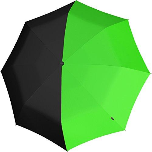 knirps-paint-twins-x1-mini-pocket-umbrella-neon-green