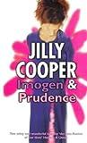 Imogen & Prudence