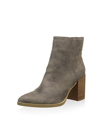 Buffalo Shoes Botines