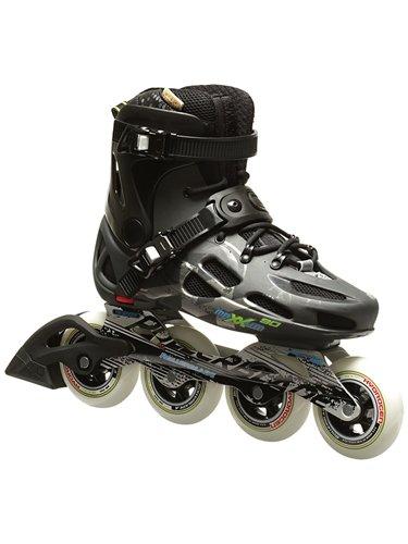 Rollerblade-Mens-Maxxum-90-Skate-BlackGray-115