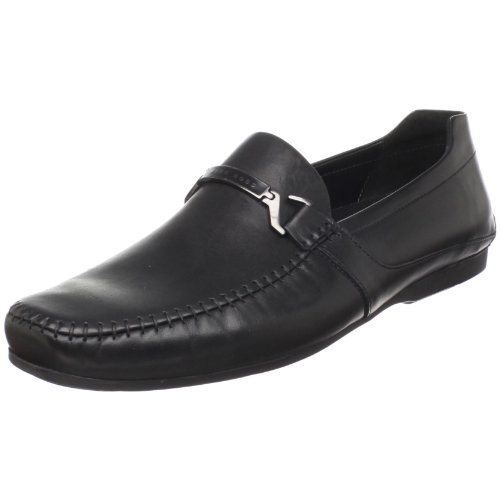 BOSS Black by Hugo Boss Men's Vicko Loafer