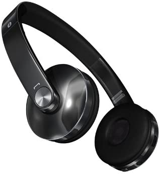 LG HBS-600 Bluetooth Stereo Headset