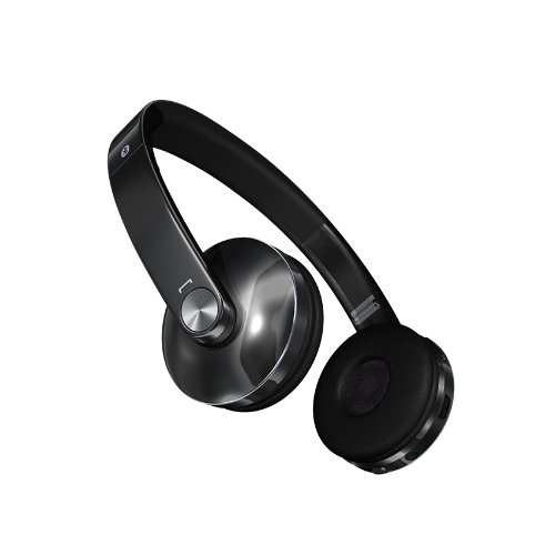 LG-HBS-600-Bluetooth-Headset