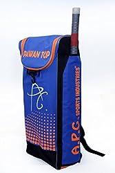 APG Cricket Kit Bag (Pawan Top)