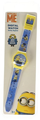 universal-889624-minion-montre-digitale-bleu