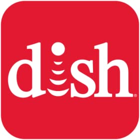 DISH Anywhere (Kindle Fire HDX Edition)