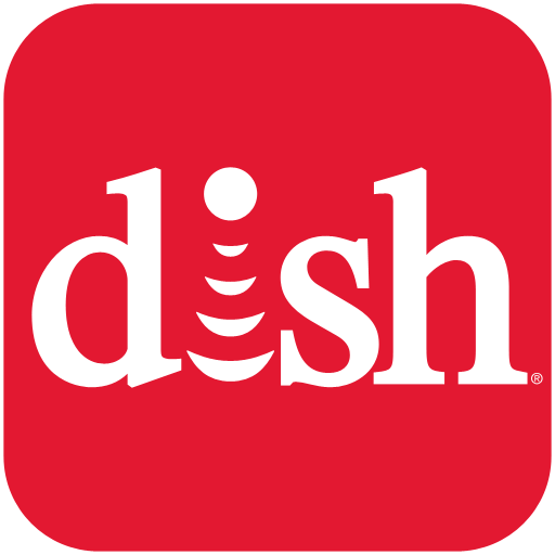 DISH Anywhere (Slingbox Software compare prices)
