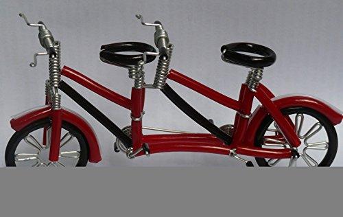 Amazon Bicycle Cake Toppers