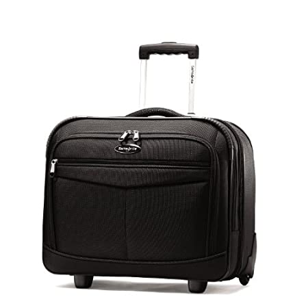 Samsonite Silhouette 12 Mobile Office