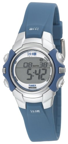 Timex Women's T5J131 1440 Sports Digital Watch
