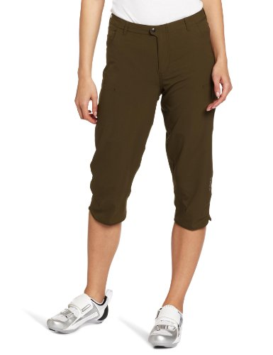 Gore Bike Wear Women's Countdown 2.0 Lady 3/4 Pant