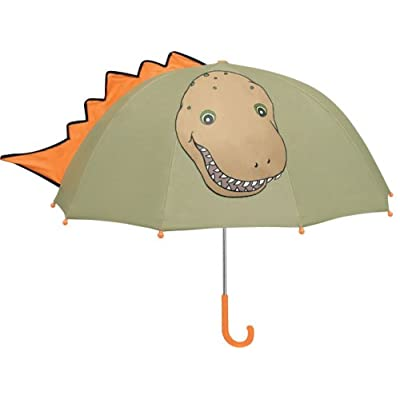 Kidorable Children's Dinosaur Umbrella