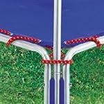 Trampoline Elastic - 5.2 metres of 10...