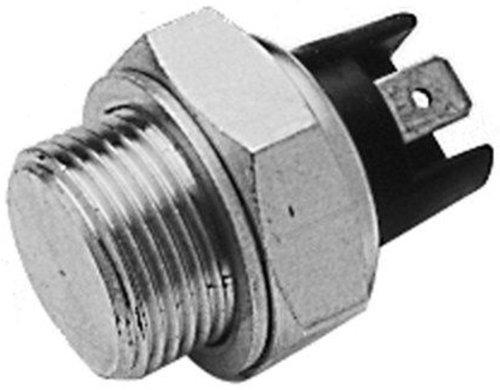 Fuel Parts RFS3056 Temperatur-Sensor (Kuhler und Luft)