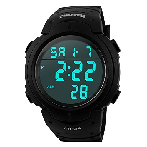 mens-sport-watch-by-civo-multifunctional-military-waterproof-simple-design-big-numbers-digital-lcd-s