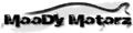Moody Motorz