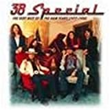 So Caught Up In You - 38 SPECIAL