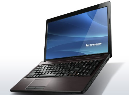 Lenovo IdeaPad G580 (59348969) Notebook {Intel