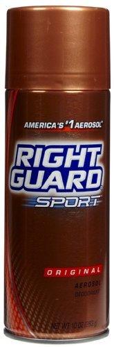 right-guard-sport-deodorant-aerosol-original-85-oz-by-dial