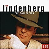"Udo Lindenberg - The Collection [3-CD-Box]von ""Udo Lindenberg"""