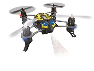 Revell Control 23949 - Kamera Quadrocopter Spot