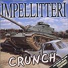 Crunch/Screaming Symphony