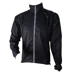 Endura Photon Jacket - Men\'s Black Large