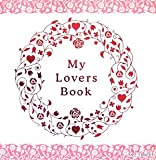 My Lovers Book (ラセ)