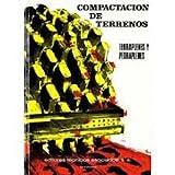 COMPACTACION DE TERRENOS. TERRAPLENES Y PEDRAPLENES