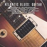 echange, troc Various Artists - Atl Blues: Guitar