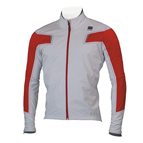SPORTFUL Circuit Softshell Jacket L