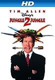 Jungle 2 Jungle [HD]