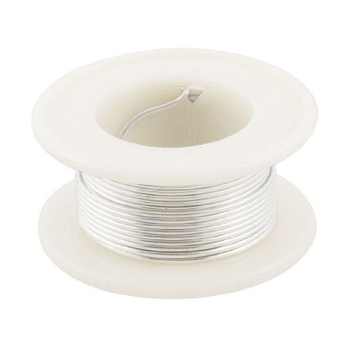 25-m-lang-1-mm-dia-flux-zinn-blei-lot-loten-draht-spule-spule
