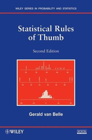 Regression Methods In Biostatistics Linear Logistic Survival And