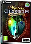 Mystery Chronicles - Murder Among Fri...