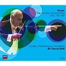 Haydn: 12