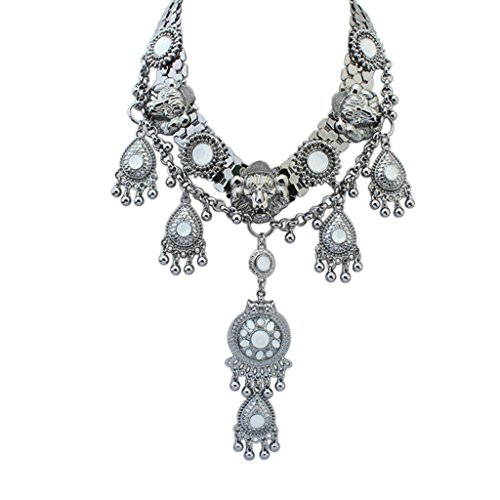 aooaz-womens-bohemian-statement-necklace-vintage-love-long-choker-necklace-y-design-black-chain